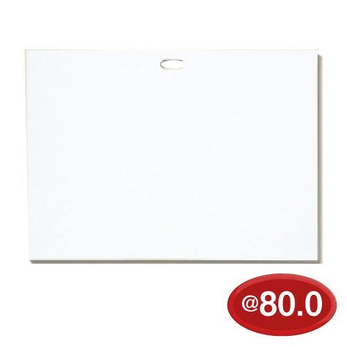#006658900 ポリ袋 HDポリ袋 手抜LL-1 白 20枚/s