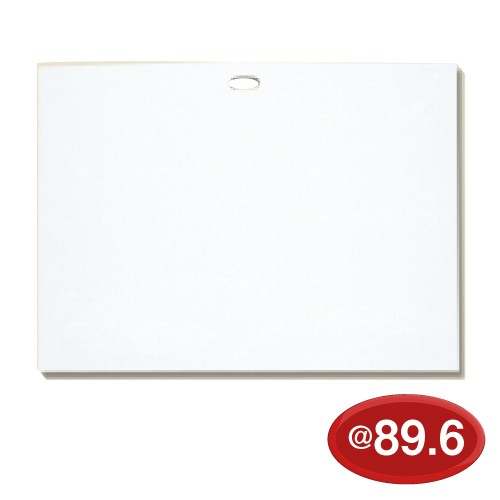 #006659000 ポリ袋 HDポリ袋 手抜LL-2 白 20枚/s