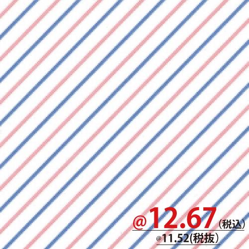 #002333200 包装紙 半才特厚 斜線61 PWB 100枚/s