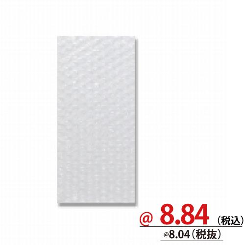 #007523990 ぷちぷち袋 11-22 長3用  100枚/s