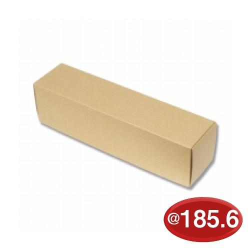 #006203210 ナチュラルボックス Z-32 ロングボトル1本用(台紙付) 10枚/s
