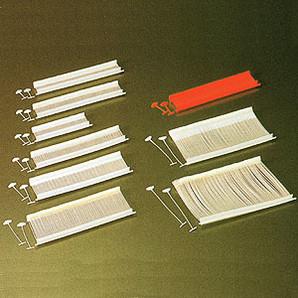 バノックピン U-Pin Us-13mm 10,000本/s