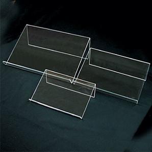 傾斜展示台(A)W230×D145×H75