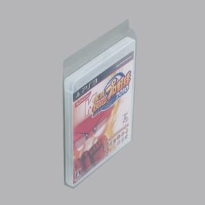 ソフトケースカバー(PS3用) 100枚/s