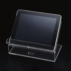 タブレット端末対応 携帯電話ディスプレイ(大)