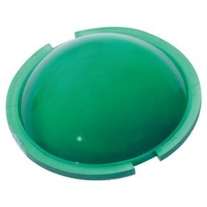 ズーム電球 LUCE交換レンズ 緑