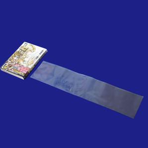 コミック帯ロング(ノリナシ) W450xH100 500枚/s