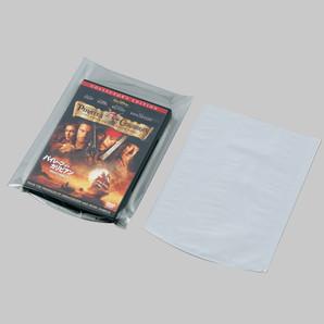 シュリンク(DVD1本用) W170xH240 1000枚/s