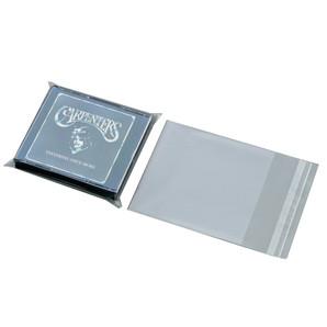 OPP袋特価CD2枚用 1000枚/s