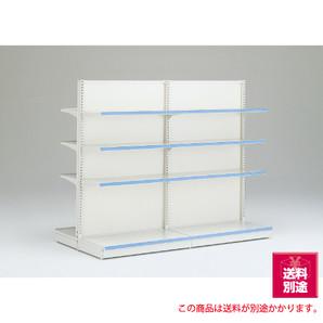 FBL両面タイプ(ボードパネル・H100用)