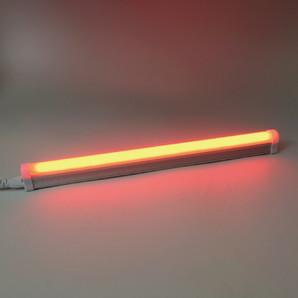LEDマルチライトW310×H35×D22(レッド4W)