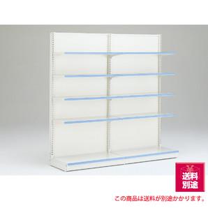 FBL片面タイプ(ボードパネル・H100用)