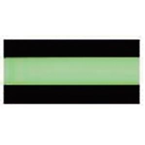 蛍光灯カラー ライトグリーン