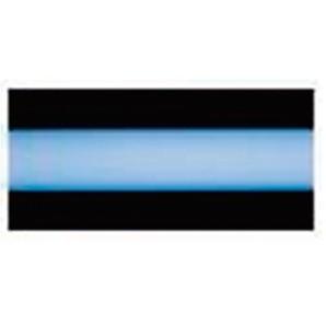 蛍光灯カラー ブルー