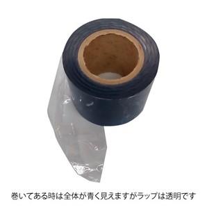 貼付式タグ用ラップ 20巻/s