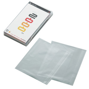OPP袋特価PSP用横入れ 500枚/s