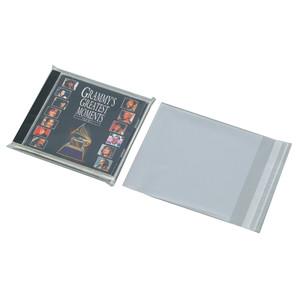 OPP袋特価CD1枚用 1000枚/s