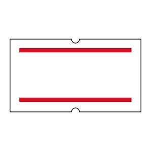 SP用ラベル 標準タイプSP-3 10巻/s