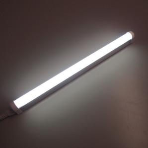 LEDマルチライトW310×H35×D22(白色4W)