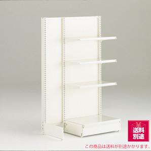 F半柱/ステージ高H150セット