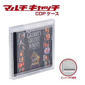 マルチキャッチ CDPケーススーパータグセット 100個/s