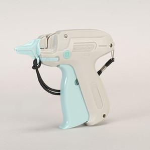 バノック 503(SL)