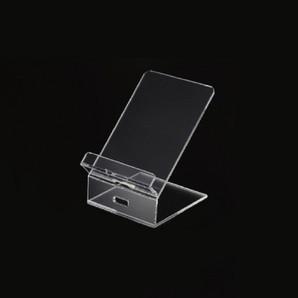 タブレット端末対応 携帯電話ディスプレイ(小)