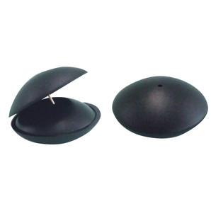 円盤タグ 100個/s