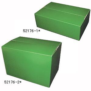 ベースBOX(小)