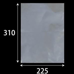 OP袋ノリナシ(A4) W225×H310 100枚/s